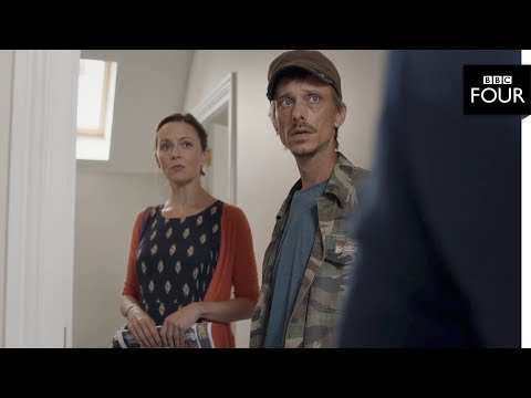 This is a good feature - Detectorists: Series 3 Episode 3 - BBC Four