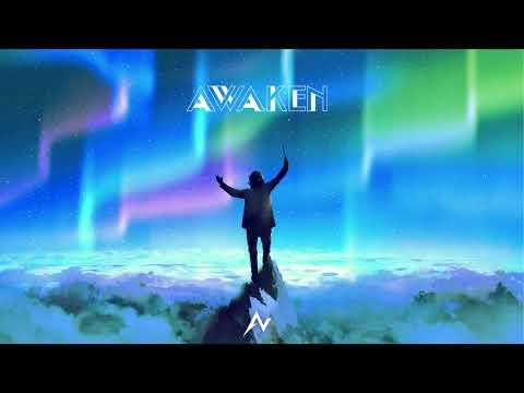 Nyte - Awaken