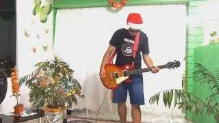 Watch Raimundos Merry Christmas i Dont Want To Fight Tonight video