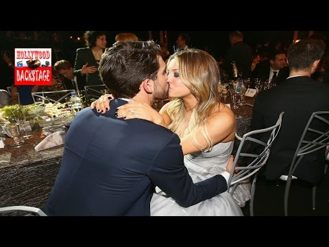 Kaley Cuoco and Ryan Sweeting Split: 5 Signs She Didn't See Divorce Coming