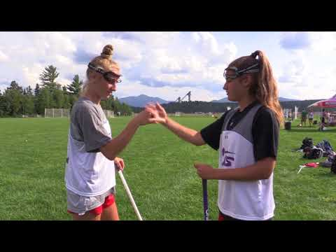 Northwestern Lacrosse Commits - Cats And Recreation