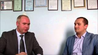 Налогообложение и отчетность медицинских организаций.(, 2015-04-09T15:47:13.000Z)