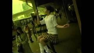 ASTEL CM 榎本加奈子 ♪ガーデンズ.