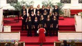 Sister Act - Medley
