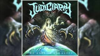 Judiciary - The Axis of Equality Full EP