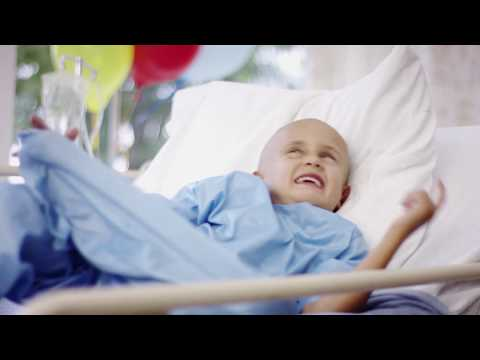 A New FDA-Approved Gene Therapy Helps Treat a Rare Childhood Cancer