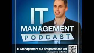 vds3473 - Mark Semmler über Informationssicherheit für KMU