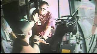 ABQ Ride bus driver assaulted