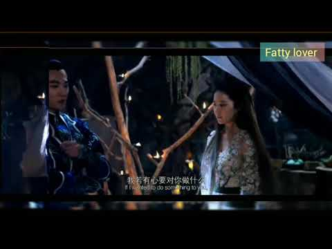 Download Once Upon a Time Chinese movie eng sub part 3