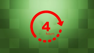 4 Hours to Create a Minecraft Server