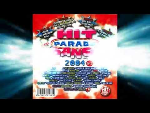 Hit Parade Dance 2004 Vol.2