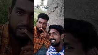 TeluguWapNet Suresh