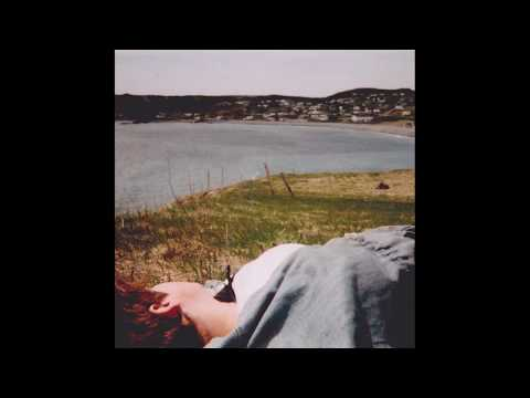 Fog Lake - I'm So Tired (Fugazi)