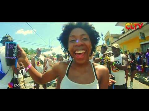Trinidad Carnival 2018? - CLTV