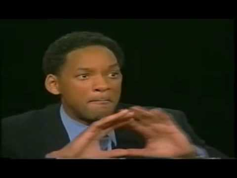 Will Smith Compilation