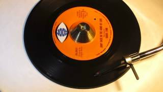 BOBBI LYNN - JUMP BACK IN THE ARMS OF LOVE ( LOOK 9288 )