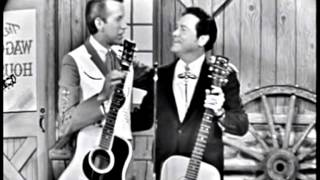 Watch Lefty Frizzell Saginaw Michigan video