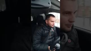 Анекдот с рублевки!!!!