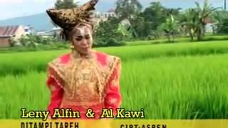 Di Tampi Tareh   Leni Alfin & Alkawi