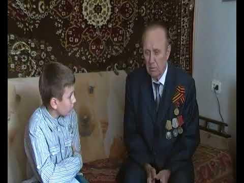 Журавлев Александр Васильевич