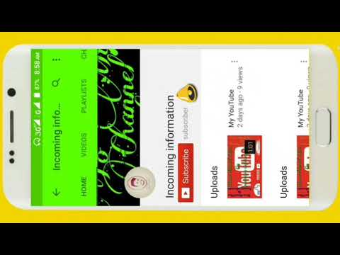kinemaster Pro mod apk /Mega Mod(Unlock Video Layer +Chroma