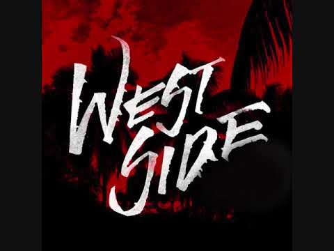 Download Fetty Wap -Westside (remix) Ft  2pac And Snoop Dogg