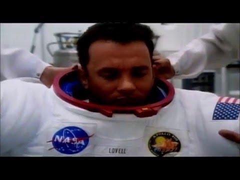 Apollo 13 Trailer - YouTube