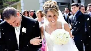 Греческие свадьбы