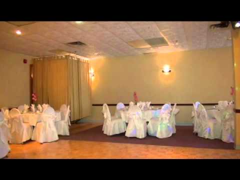 buffet ldg petit salon salle de mariage salle de recetion quincea era youtube. Black Bedroom Furniture Sets. Home Design Ideas
