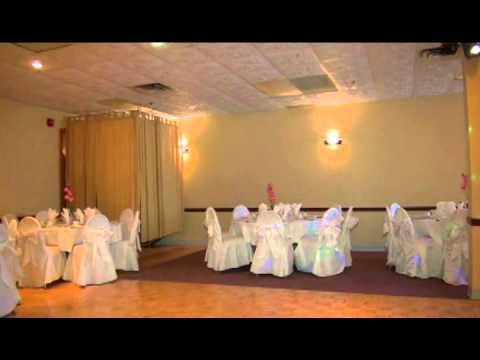 Buffet ldg petit salon salle de mariage salle de recetion for Petit buffet salon