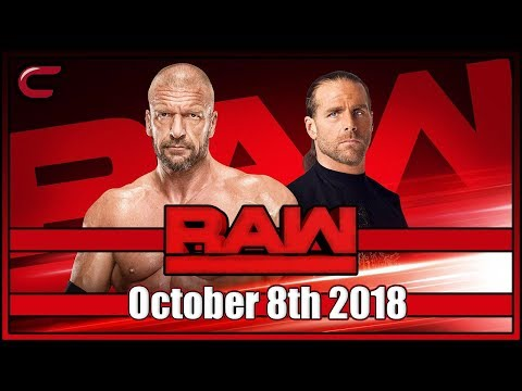 wwe-raw-live-stream-full-show-october-8th-2018-live-reaction-conman167