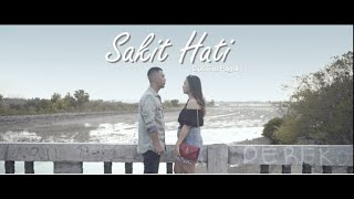 Download Mp3 Tika Pagraky - Sakit Hati    Clip Video
