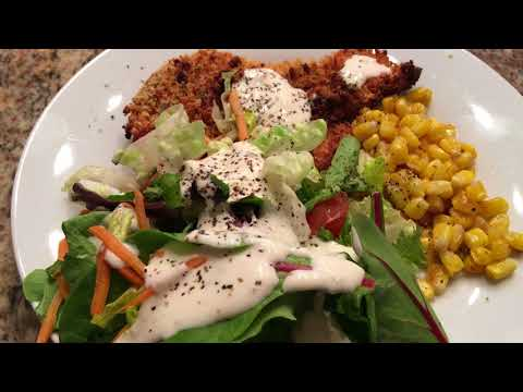 Meal Plan March 5   Cook With Me   Recipe Links   WW Freestyle