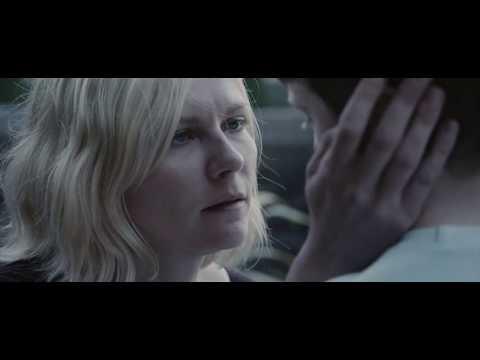 Fleet Foxes - Blue Ridge Mountains (Music Video)