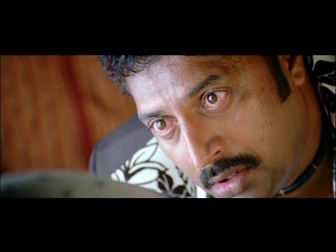 Prakash Raj 2017 Action Movie | Tamil New Release 2017 Hit Movies | Dhaya Tamil Movie HD