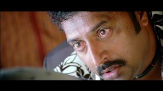 Prakash Raj 2017 Action Movie | Tamil New Release 2017 Hit Movies | Tamil Movie HD