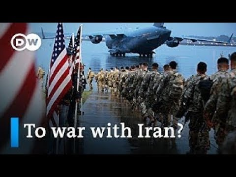 iran-vs-usa-|-iran-attack-on-usa-bases-and-arrested-1