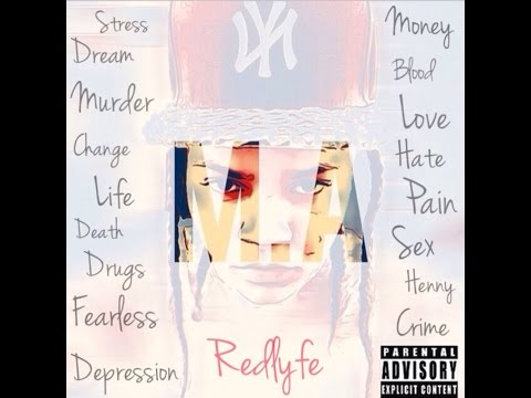 Young M.A - 6GOD (Freestyle) [M.A The Mixtape]