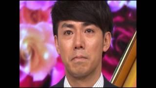 嫌われていることを気にしているピース綾部祐二さんがとった好感度を上...