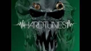 Chrono & The Demon Dwarf ft Mc Axys- Pay for mercy.