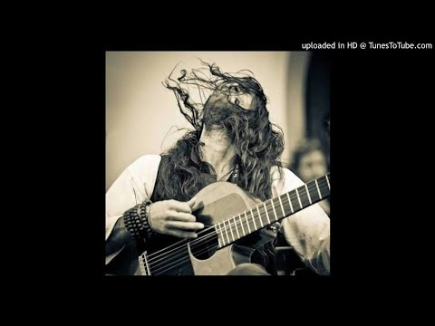 Estas Tonne - The Song of the Golden Dragon full version