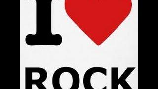 Lo Mejor Del rock nacional DJ el tony