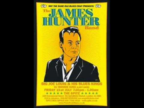 james-hunter-way-down-inside-alfredo-cobo-conlledo