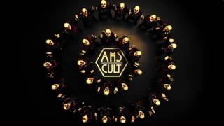 American Horror Story: Cult (HD)