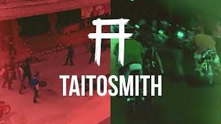 teaser-mv-แดงกับเขียว-taitosmith-ฟังพร้อมกัน-18-06-19