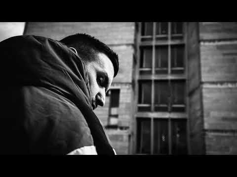 Youtube: ARM – Deux (Official Audio)