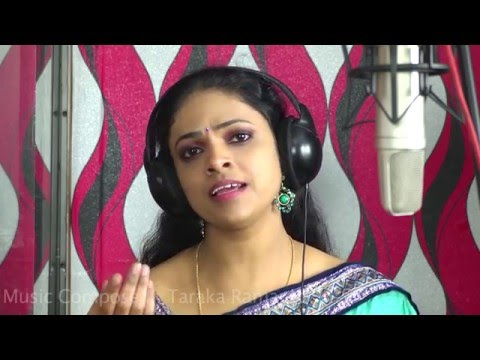 Women's Day Special song 2014