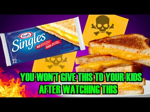 Thumbnail: WARNING!!!!! DONT LET YOUR KIDS EAT THIS