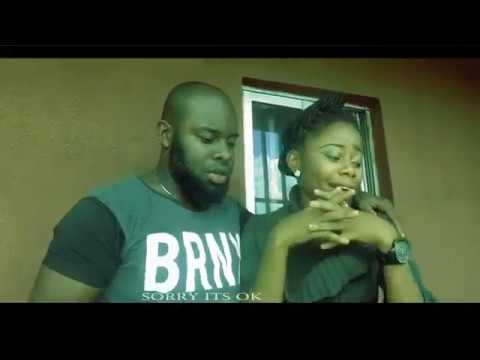 Download sexual foolishness ....2017 Latest Nigerian Nollywood Movies