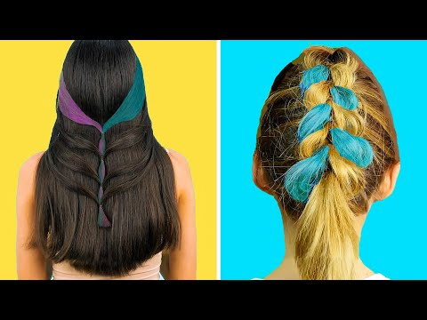 29-genius-hair-styles-for-any-occasion